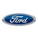 Ford Bevestigingsclips