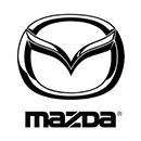 Mazda Bevestigingsclips