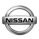 Nissan Bevestigingsclips