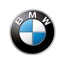 BMW Bevestigingsclips