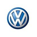Volkswagen Bevestigingsclips