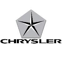 Chrysler Bevestigingsclips