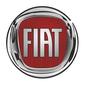 Fiat Bevestigingsclips