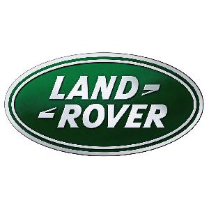 Landrover Bevestigingsclips
