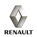 Renault Bevestigingsclips