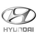 Hyundai Bevestigingsclips