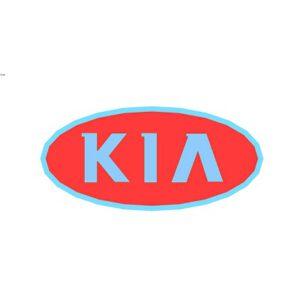 Kia Bevestigingsclips