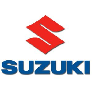 Suzuki Bevestigingsclips