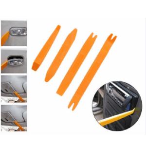 Bevestigingsclip Tools