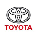 Toyota Bevestigingsclips